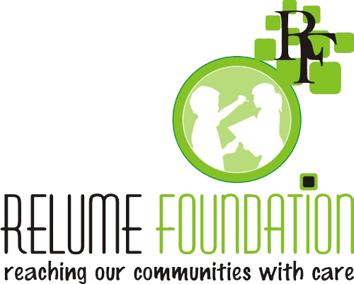 Relume-logo-new_tn