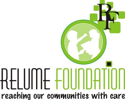 Relume-logo-new_tn