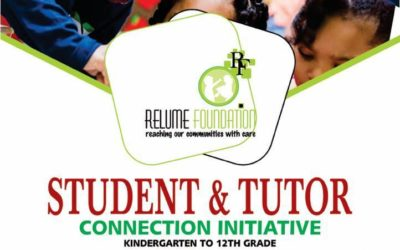 Student & Tutor Connection Initiative